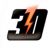 El logo y tal-color3.jpg