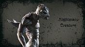 Nightmare Creature-final01.jpg