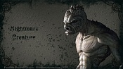 Nightmare Creature-final02.jpg