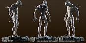 Nightmare Creature-final.jpg