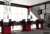 mesas de bar-versh-5.jpg