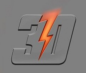 El logo y tal-color4.jpg