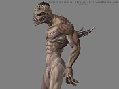 Nightmare Creature-body01.jpg