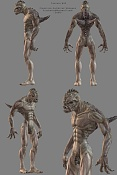 Nightmare Creature-creature01.jpg