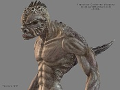Nightmare Creature-creature02.jpg