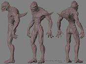 Nightmare Creature-render1-2.jpg