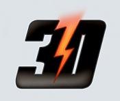 El logo y tal-color5.jpg