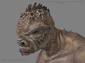 Nightmare Creature-wip-txt-head.jpg