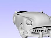 Intento de coche-progreso3.jpg