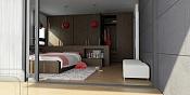 Ya va siendo hora-parint_dormitorioa_03.jpg