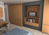 Dormitorio remodelado-int1.jpg