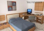 Dormitorio remodelado-int2.jpg