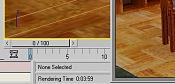596 horas de render -3_59.jpg