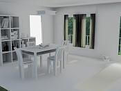 596 horas de render -apartamento-blanco-y-negro.jpg