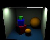 :::Blender 2 31a mas Raytrace mas game engine  Blender Power :::-rt2mars.jpg