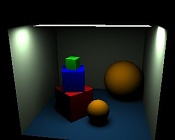 :::Blender 2 31a mas Raytrace mas game engine  Blender Power :::-rt2mars.jpg