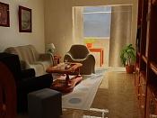 ayudia con la iluminacion de interiores-pre-salon07.jpg