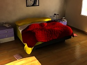 interior habitacion-on.jpg