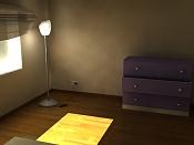 interior habitacion-habita.jpg