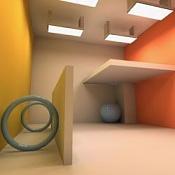 Iluminacion de un interior con Vray-1_106.jpg