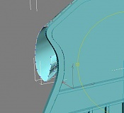 Modelar parte de escudo-escudo_duda3.jpg