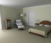 Interior Habitacion Clasica-interiora.jpg