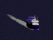 estelas en la mar-captura0.jpg