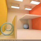 Iluminacion de un interior con Vray-8_178.jpg