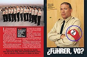 Encarcelan a Periodista Ricardo de Spirito Balbuena-nazi.jpg
