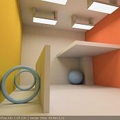 Iluminacion de un interior con Vray-10.jpg