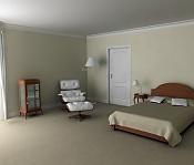 Interior Habitacion Clasica-interiorb.jpg