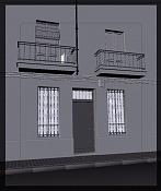 Mi primer proyecto Blenderiano-screen01.jpg