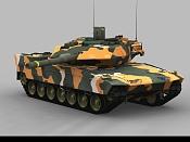 Leopard 2E, Made in Spain -griego-prueba.jpg