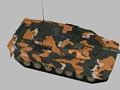 Leopard 2E, Made in Spain -dcha-hel.jpg