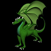 Dragon  lego -dragon03gl6.jpg