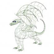 Dragon  lego -dragon06uk4.jpg