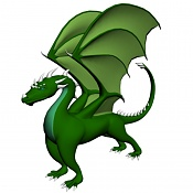 Dragon  lego -dragon07aa0.jpg