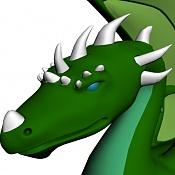 Dragon  lego -dragon08sv6.jpg