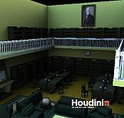 Modelando con Houdini-library2ndfloor2gk4.jpg