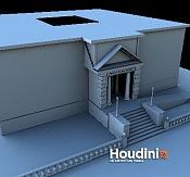 Modelando con Houdini-libraryfacade2ln4.jpg