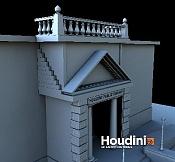 Modelando con Houdini-libraryfacade3ja1.jpg