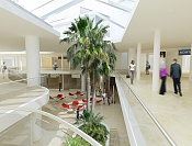Interior centro comercial-renders-centro-comercial-3dpoder.jpg