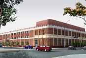Centro de Postgrado-prueba2.jpg