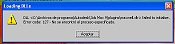 error code: 127 en maxwell-maxwell-error.jpg