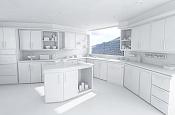 Kitchen-prueba-cocina4.jpg