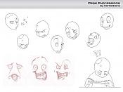 Cartoon-pepe_espressions-by-herbiec.jpg