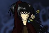 Empezando con anime-warrior.jpg
