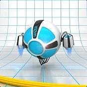 CGSphere-bolita.jpg