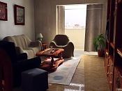 El salon de mi casa-render01-post.jpg