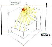 Iluminacion de un interior con Vray-luzdifusacalculadaduranteelrender_189.jpg